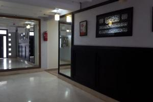 AP1436  appartement a vendre a belvedere residence fermee