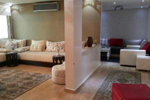 AP1460  appartement a vendre mesultan sup 127m