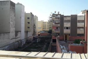 APPARTEMENT NEUF A VENDRE A BEAUSEJOUR