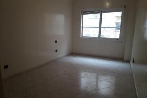 Appartement a vendre a bourgogne 96m a cote artisanat